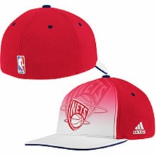 New Jersey Nets - Draft NBA Čiapka