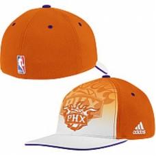 Phoenix Suns - Draft NBA Čiapka