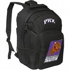 Phoenix Suns - Concept One NBA Ruksak