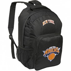 New York Knicks - Concept One NBA Ruksak