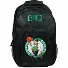 Boston Celtics - Concept One NBA Ruksak