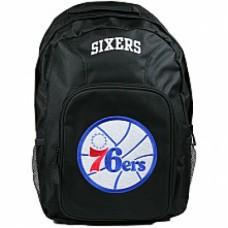 Philadelphia 76ers - Concept One NBA Ruksak
