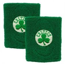Boston Celtics - Team Logo FF NBA Wristband
