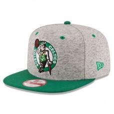 Boston Celtics - Current Logo Team Rogue 9FIFTY NBA Čiapka