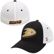 Anaheim Ducks - Spacer Mesh NHL Čiapka