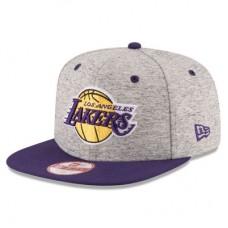 Los Angeles Lakers - Current Logo Team Rogue 9FIFTY NBA Čiapka