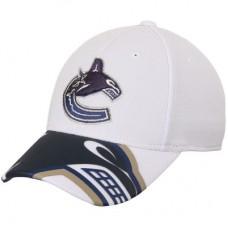 Vancouver Canucks - Draft Take Down Z NHL Čiapka