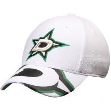 Dallas Stars - Draft Take Down NHL Čiapka