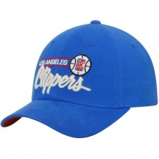 Los Angeles Clippers - Morbido Slouch NBA Čiapka