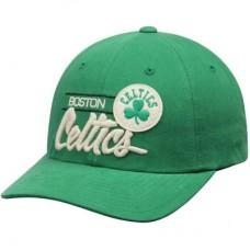 Boston Celtics - Morbido Slouch NBA Čiapka
