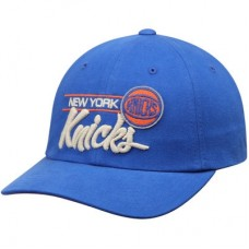 New York Knicks - Morbido Slouch NBA Čiapka