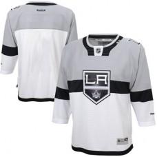 Los Angeles Kings Detské - 2015 Stadium Series NHL Dres/Vlastné meno a číslo