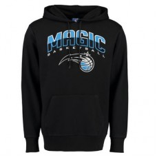 Orlando Magic - UNK Ballout NBA Mikina s kapucňou