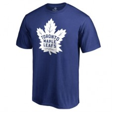 Toronto Maple Leafs - New Primary Logo Tričko
