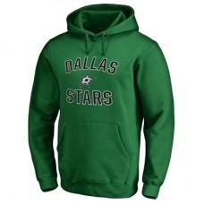Dallas Stars - Victory Arch NHL Mikina s kapucňou