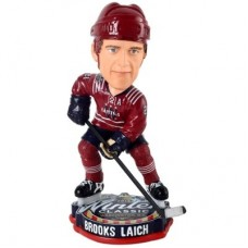 Washington Capitals - Brooks Laich 2015 Winter Classic NHL Figúrka