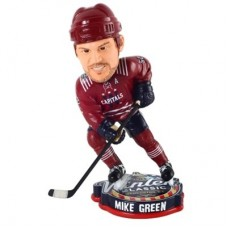 Washington Capitals - Mike Green 2015 Winter Classic NHL Figúrka