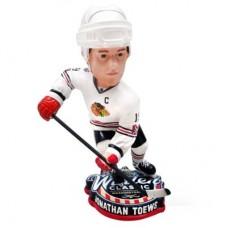 Chicago Blackhawks - Jonathan Toews 2015 Winter Classic NHL Figúrka