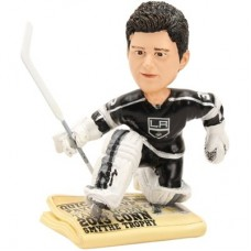 Los Angeles Kings - Jonathan Quick NHL Figúrka