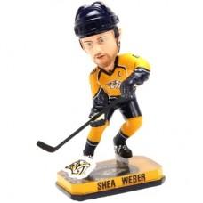 Nashville Predators - Shea Weber NHL Figúrka