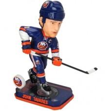 New York Islanders - John Tavares NHL Figúrka