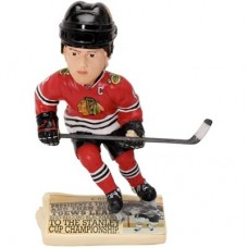 Chicago Blackhawks - Jonathan Toews NHL Figúrka