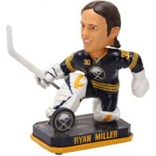 Buffalo Sabres - Ryan Miller NHL Figúrka