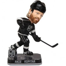 Los Angeles Kings - Anze Kopitar NHL Figúrka