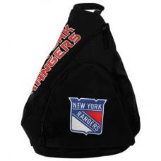 New York Rangers - Slingback NHL Ruksak