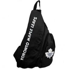 Toronto Maple Leafs - Slingback NHL Ruksak