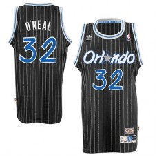 Orlando Magic - Shaquille ONeal Swingman NBA Dres