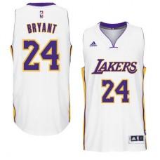 Los Angeles Lakers - Kobe Bryant NBA Dres