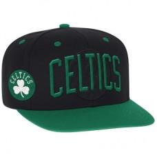 Boston Celtics - 2016 Draft Snapback NBA Čiapka