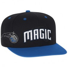 Orlando Magic - 2016 Draft Snapback NBA Čiapka