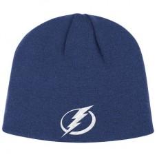 Tampa Bay Lightning - Basic NHL Knit Čiapka