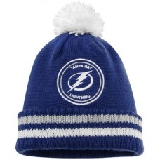 Tampa Bay Lightning - Big Man Hi Five NHL Knit Čiapka