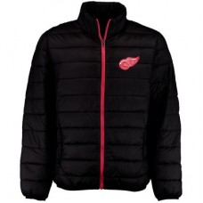 Detroit Red Wings - Carl Banks Packable NHL Bunda