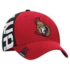 Ottawa Senators Detská - 2016 Draft NHL Čiapka