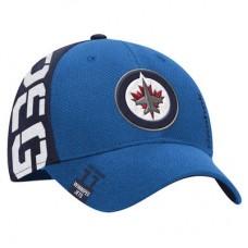 Winnipeg Jets Detská - 2016 Draft NHL Čiapka
