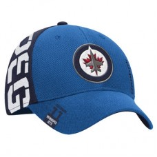 Winnipeg Jets - 2016 Draft NHL Čiapka