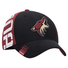 Arizona Coyotes - 2016 Draft NHL Čiapka