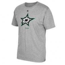 Dallas Stars - Primary Logo NHL Tričko