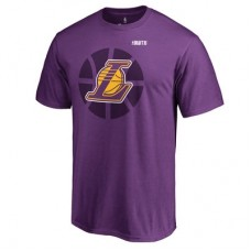 Los Angeles Lakers - 2016 Draft NBA Tričko