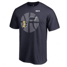 Utah Jazz - 2016 Draft NBA Tričko