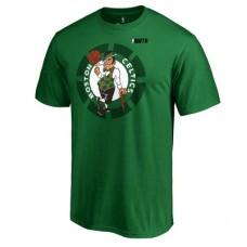 Boston Celtics - 2016 Draft NBA Tričko