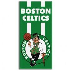 Boston Celtics - Northwest Company Zone Read NBA Uterák