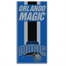 Orlando Magic - Northwest Company Zone Read NBA Uterák