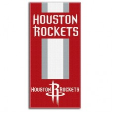 Houston Rockets - Northwest Company Zone Read NBA Uterák