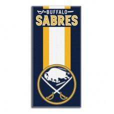 Buffalo Sabres - Northwest Company Zone Read NHL Uterák