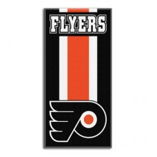 Philadelphia Flyers - Northwest Company Zone Read NHL Uterák